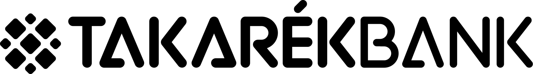 Takarék csoport