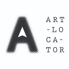 Art locator