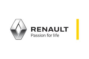Spot: Renault Easy Life Lounge