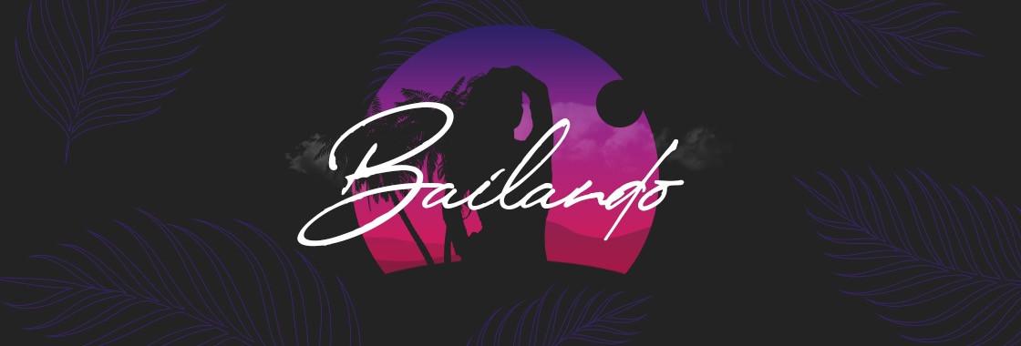 BAILANDO - Budapest Park